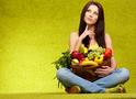 21 правило здорового харчування