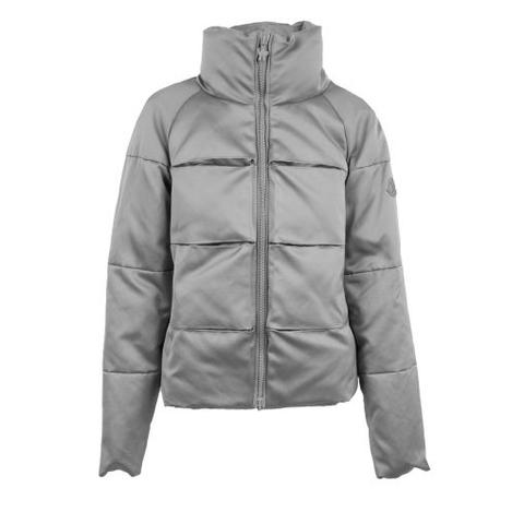 Зимняя одежда для отдыха в горах