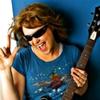 Выиграй гитару Gibson Les Paul
