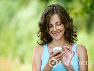 Мобильные приложения: получай модное вдохновение от своего смартфона