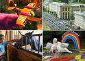 Вихідні з дітьми: куди піти у Києві 23-25 серпня