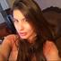 Кети Топурия вернулась с дочкой в Россию