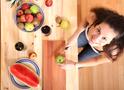 21 правило здорового питания: что такое «правильное питание»?