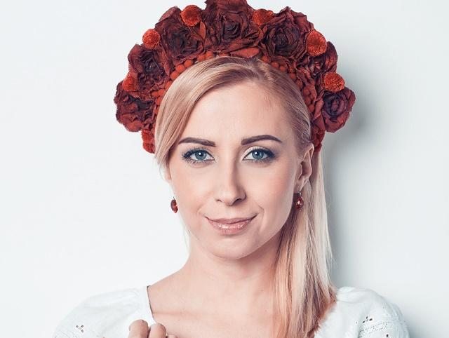 Фобії українських зірок
