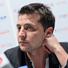 Владимир Зеленский отправил миллион гривен на АТО
