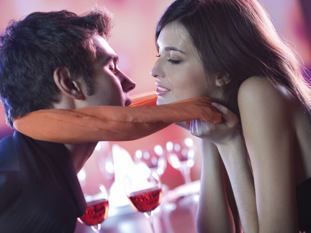 fantazii-erotika-video