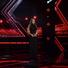 «Х-Фактор 5»: Оксана Марченко поразила своей элегантностью (фото)