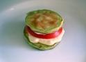 Закуска из кабачков пошаговый рецепт с фото