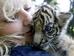 Зоопарк Варшави: must-visit для кожного туриста