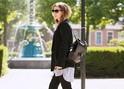 Стрітстайл: трендовий аксесуар - рюкзак
