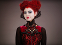 Makeup-перевоплощение