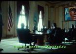 Судная Ночь 3 Полный Фильм Онлайн 2016 HD 720