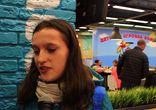 Встречаем осенние каникулы вместе с ТЦ «Муравей» в центре Сормово