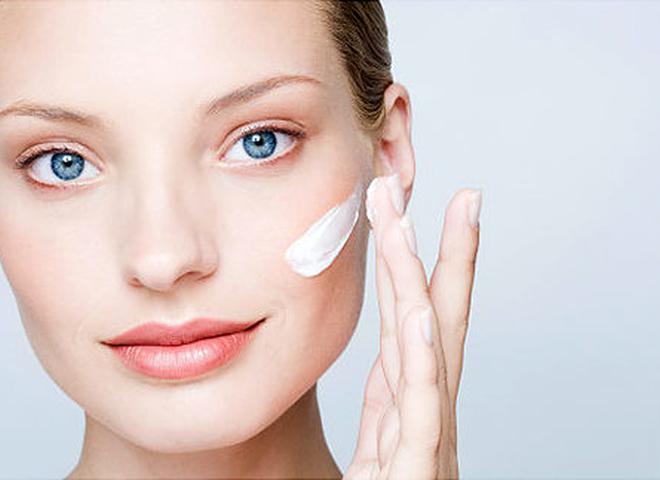 Beauty-лайфхак: як правильно зберігати креми для обличчя