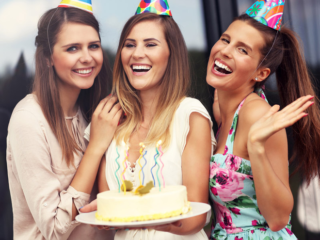 Міжнародний день торта: цікаві факти про свято і улюблений десерт