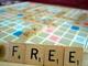 Будьте свободны!