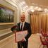 Влад Дарвин получил международную награду (фото, видео)