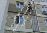 Утепление фасадов стен квартир Киев Недорого