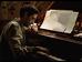 Піаніст