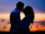 Романтичний літній вечір