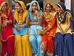 Подорож до Індії: корисні поради туристам (фото)