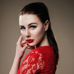 Антонина Пашнина