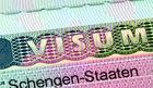 Куда поехать в Европе: в какие страны украинцам легче получить визу