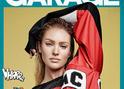 Garage Magazine SS 2016