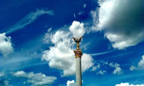 НезависиМы: известные украинцы о свободе и независимости