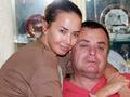 Фото: glamurchik.tochka.net