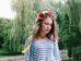 «Любіть Україну, як сонце любіть»: удивительные снимки родины в Instagram (фото)