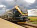 В Європу за 20 евро: в Україну заходить чеський залізничний оператор