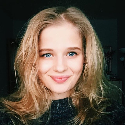 Саша Бортич