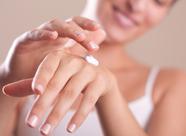 Как защитить кожу от обветривания