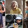 Кина – будет! 15 перспективных украинских режиссеров