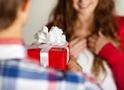 Подарки на день Святого Валентина для нее
