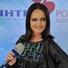 Софія Ротару проведе концерти в Росії