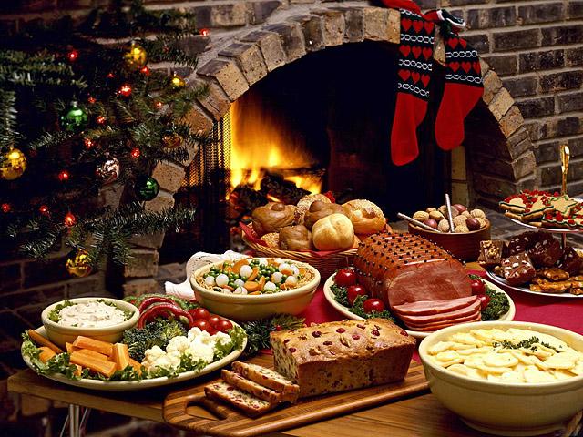 http://s1.tchkcdn.com/g2-xTgMTH-YAR-FPUHCUMMmvg/lady/640x480/f/0/1-9-4-5-26945/ff7cdb4660a7daa12149ab5b9be33c56_christmas_dinner_03.jpg