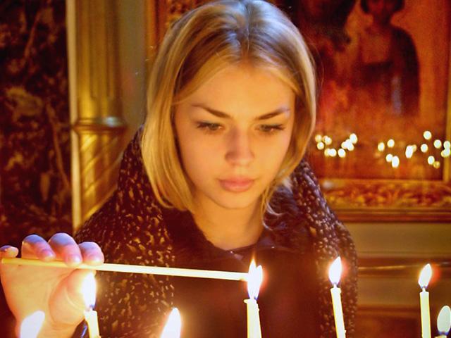 Сегодня Покрова – девичий праздник