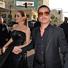 Анджелина Джоли преподнесла подарок мужу часы за 3 миллиона долларов