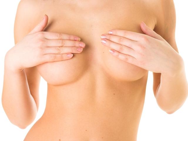 Finess1. Красивая грудь без помощи пластического хирурга статья здоровье.