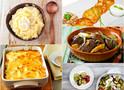 Що приготувати на вечерю швидко і смачно