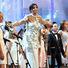 Концерт Ані Лорак у Києві: виграй квитки на незабутнє шоу
