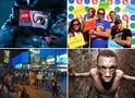 События недели: куда пойти в Киеве 22-28 сентября