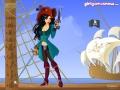 Леді Пірат