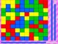 Руйнування блоків