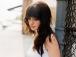 Anne Hathaway - Энн Хэтэуэй Главный портал брюнеток, портал для брюнеток - bruneta.ru - фото...