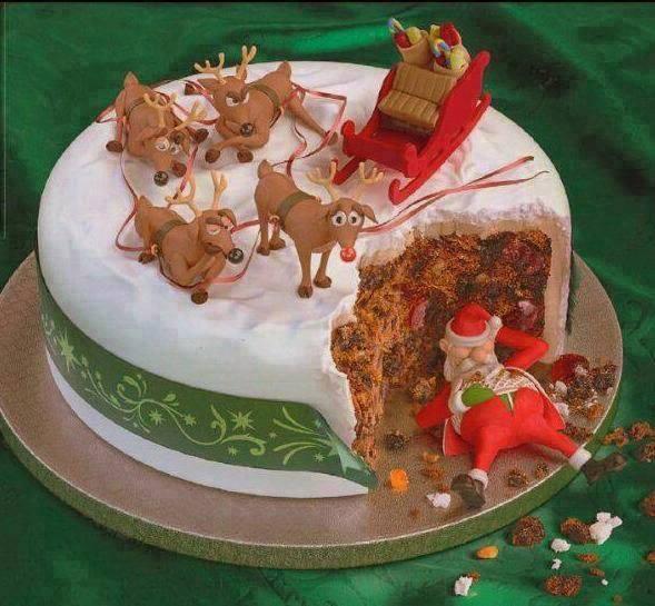 Юбилейные торты Торт юбилейный торт на юбилей торты на