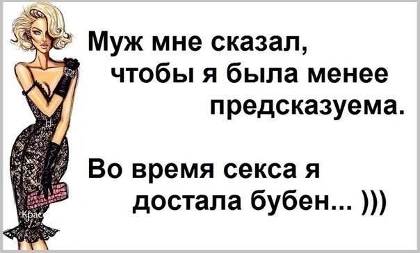 shlyuhi-v-lyublino