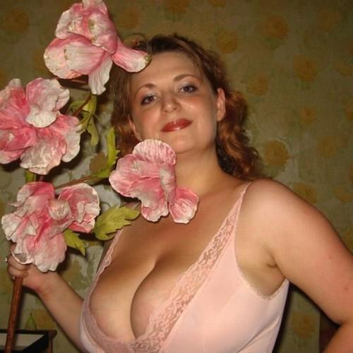 Сиськи русских женщин фото 31604 фотография